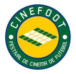 CINEFoot - Festival de Cinema de Futebol