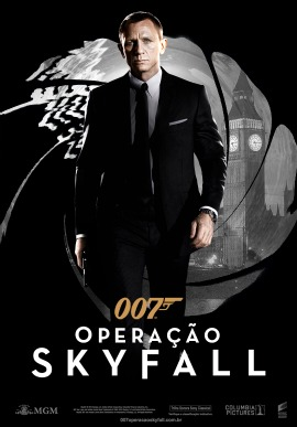 007-operacao-skyfall_poster