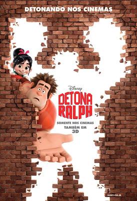 Detona-Ralph