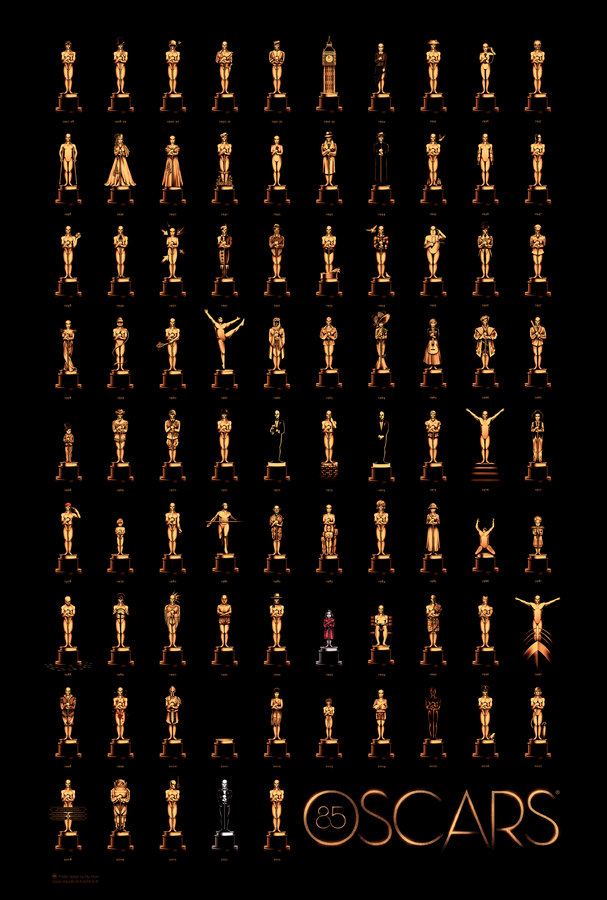 oscars best-pictures-tribute