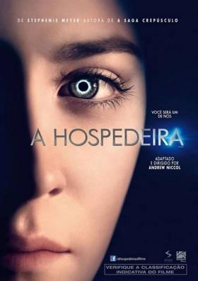 A-Hospedeira