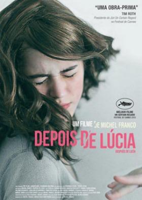 Depois-de-Lucia