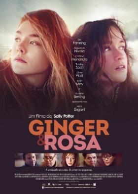 Ginger-e-Rosa_poster