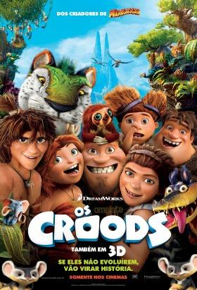 Os-croods_poster