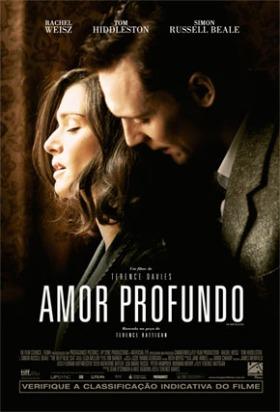 Amor-Profundo_poster