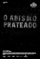 O-Abismo-Prateado_poster