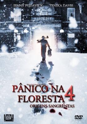 Panico-na-floresta-4_poster