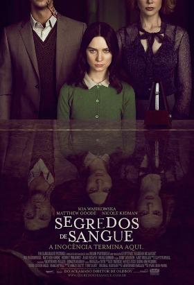 Segredos-de-sangue_poster