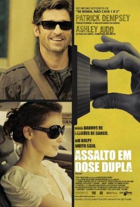 Assalto-em-dose-dupla_poster