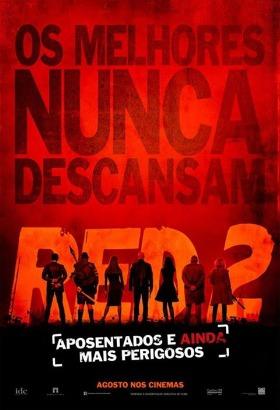 RED-2-aposentados-e-ainda-mais-perigosos_poster