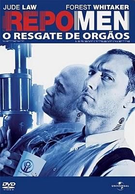 Repo-men-o-resgate-de-orgaos_poster