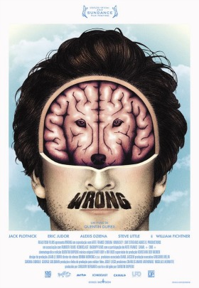Wrong_poster