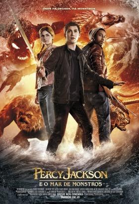 Percy-jackson-e-o-mar-de-monstros_poster