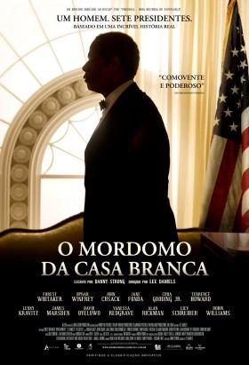 O-mordomo-da-casa-branca_poster