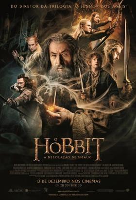 O-hobbit-a-desolacao-de-smaug_poster