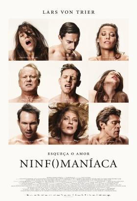 Ninfomaniaca-vol1_poster