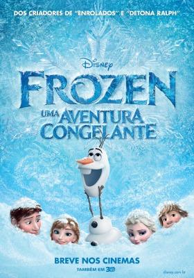 Frozen-uma-aventura-congelante_poster