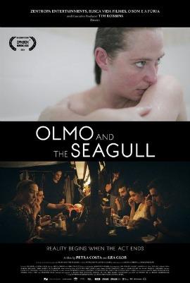 Olmo-e-a-gaivota_poster