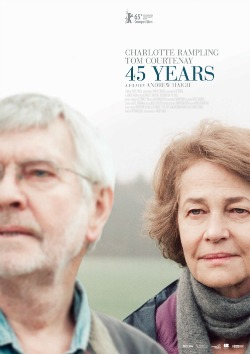 45-Anos_poster