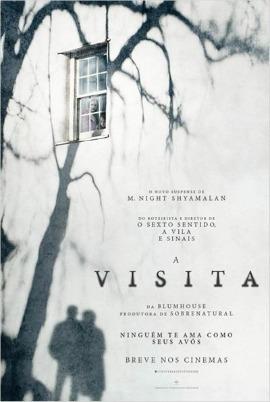A-Visita_poster