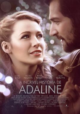 A-incrivel-historia-de-adaline_poster