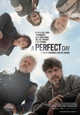 A-perfect-day_poster