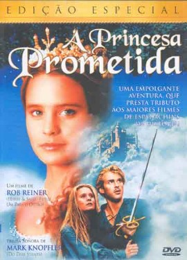 A-princesa-prometida_poster