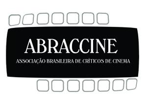 Abraccine_selo