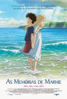 As-Memorias-de-Marnie_poster