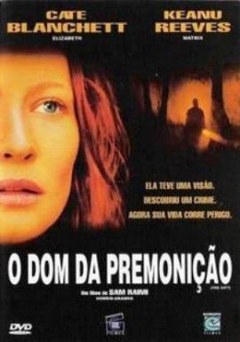 O-Dom-da-premonicao_poster