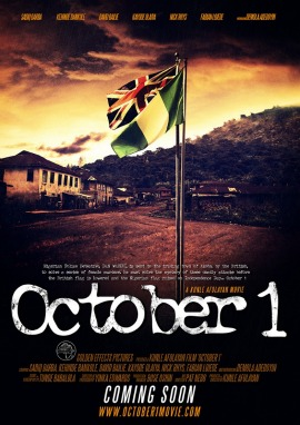 October-1_poster