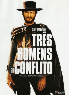 Tres-homens-em-conflito_poster