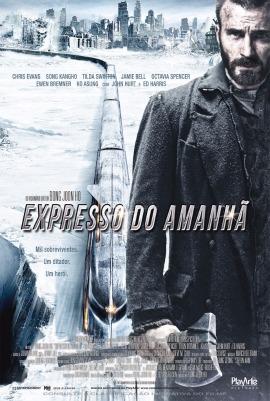 Expresso-do-amanha_poster