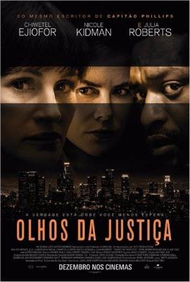 Olhos-da-justica_poster