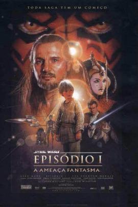 Star-wars-1_poster