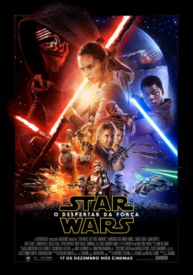 Star-wars-7_poster