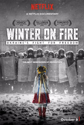 Winter-on-fire_poster