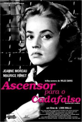 Ascensor-para-o-cadafalso_poster