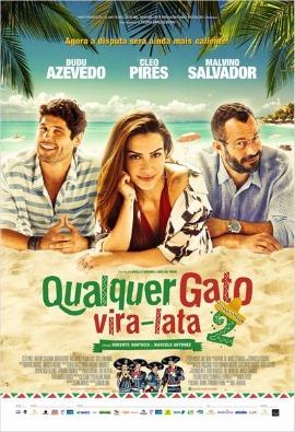 Qualquer-gato-vira-lata2_poster