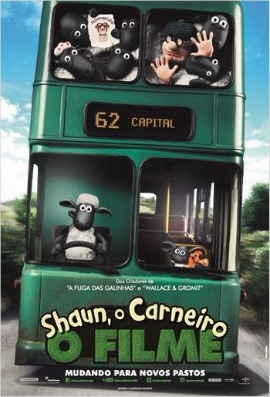 Shaun-o-carneiro_poster
