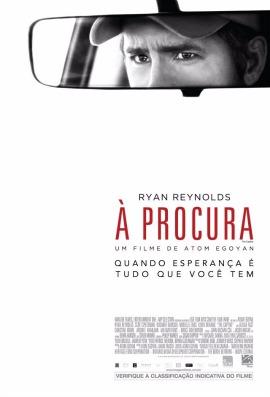 A-procura_poster