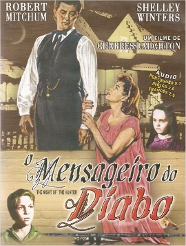 Mensageiro-do-diabo_poster