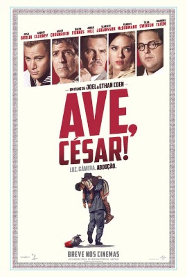 Ave-cesar_poster