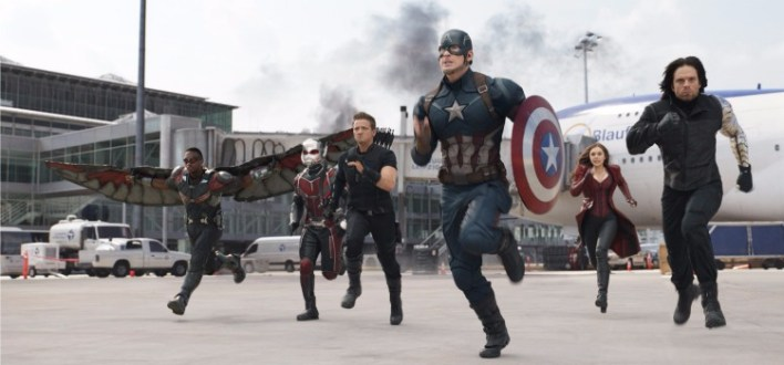 Capitao-america-guerra-civil_interno