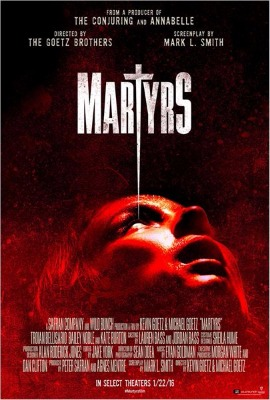 Martyrs_poster