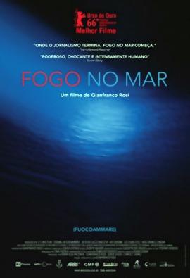 Fogo-no-mar_poster