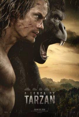 A-Lenda-de-Tarzan_poster