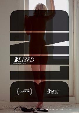 Blind_poster1