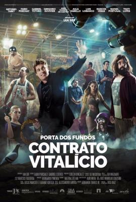 Contrato-vitalicio_poster