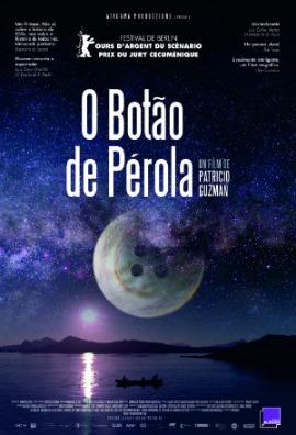 O-botao-de-perola_poster